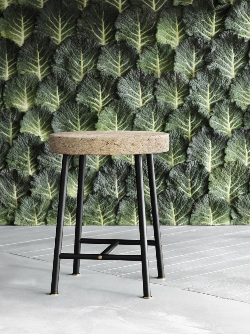 neuer Ikea online Katalog online nachhaltige Möbel Hocker
