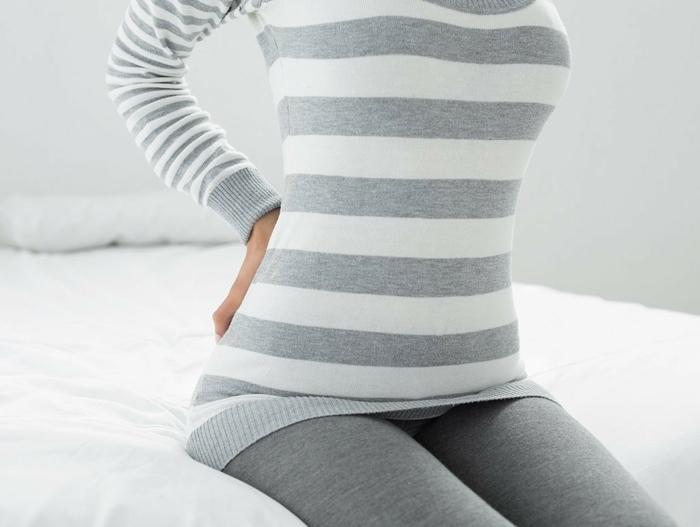 nieren stärken gesundheitliche probleme vermeiden gesundheit lifestyle