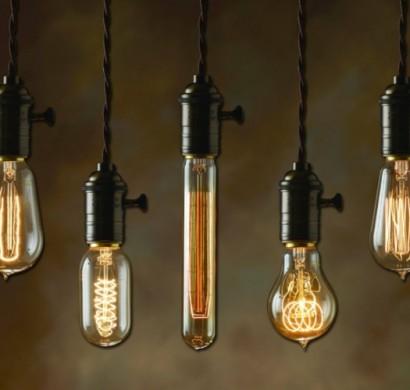 Möbelkauf Und Raumgestaltung: Qualität, Intelligente Lichtplanung Und  Verbraucherhinweise