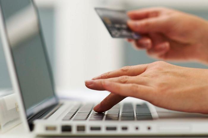 raumgestaltung möbelkauf online preisvergleich vertrag rabatt