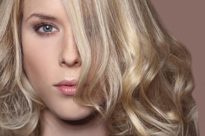 richtige haarpflege hautpflege winter praktische tipps tricks