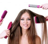Was Sie über die richtige Haarpflege im Winter wissen sollten