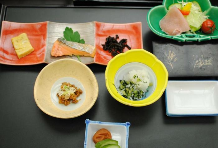 schnell und gesund abnehmen gesund kochen kleine portionen