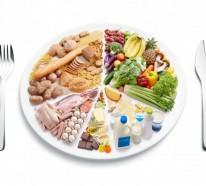 Schnell und gesund abnehmen – einige wichtige Tipps und Tricks