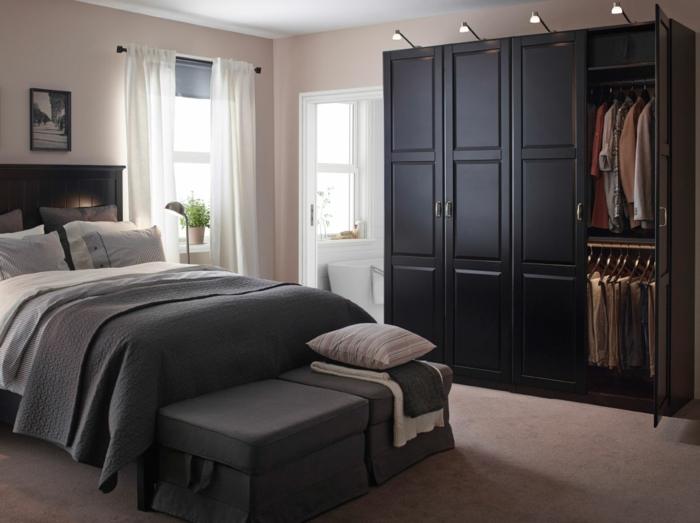ikea ideen wohnzimmer. Black Bedroom Furniture Sets. Home Design Ideas