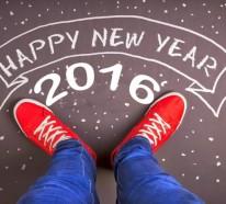 Was erwartet das Sternzeichen Löwe im Jahr 2016?
