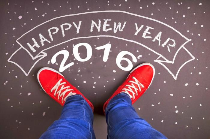 sternzeichen loewe horoskop jahreshoroskop alle sternzeichen 2016 überschrift