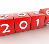 Wie stehen die Sterne für das Sternzeichen Skorpion im Jahr 2016?