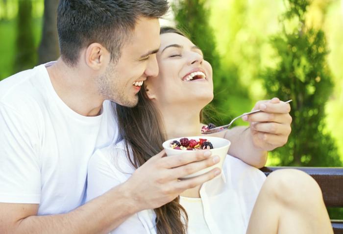 sternzeichen schütze gesundheit gesund essen