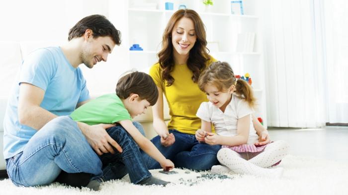 sternzeichen schütze männer familie beziehungen ruhig