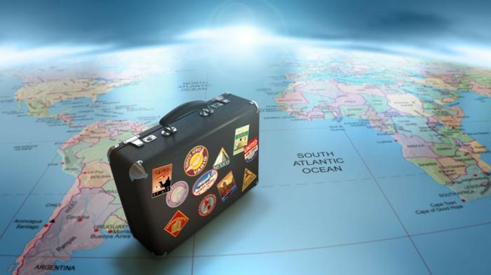 sternzeichen schütze was sagen die sterne neue länder besuchen