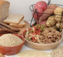 Die Trennkost Ernährung – Wissenswertes, wichtige Tipps und Tricks