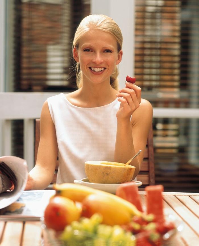 trockene hände tipps gesunde ernährung gesundheit