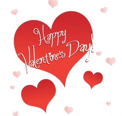 Valentinstag Bedeutung - Wie feiert man den Valentinstag weltweit?