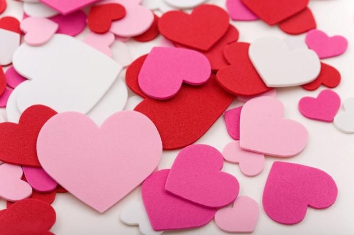 Valentinstag Bedeutung – Wie feiert man den Valentinstag weltweit?