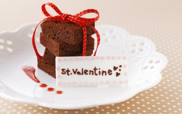 valentinstag ideen geschenkideen süßigkeiten italien weltweit