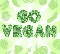 Ist vegane Ernährung gesund und was sollte man dabei beachten?