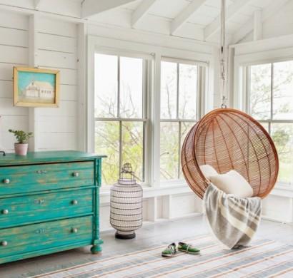 Wandfarbe Weiß U2013 29 Entzückende Ideen Für Ihre Strahlende Wandgestaltung