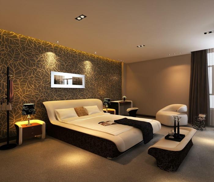 raumgestaltung schlafzimmer ? progo.info - Raumgestaltung Schlafzimmer