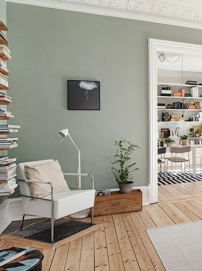 coole wohnzimmer farben:wandfarben 2016 trendfarben wohnzimmer pastellgrün hellgrün
