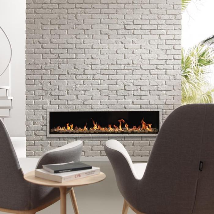 Wand Steinoptik Kosten : wandpaneele küche steinoptik  Wandpaneele Steinoptik stellen eine