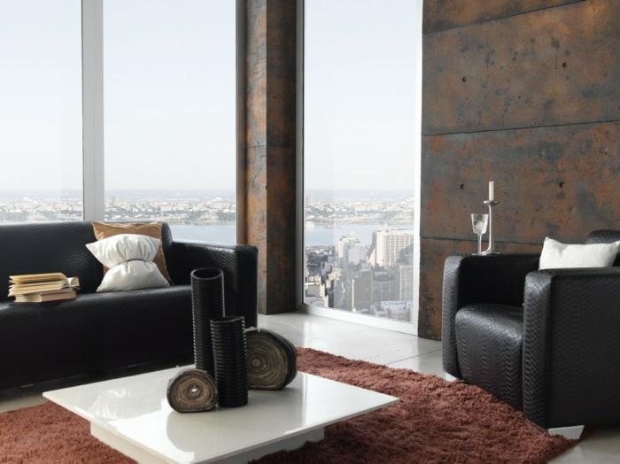 wandgestaltung wohnzimmer taupe brimobcom for - Taupe Wandgestaltung