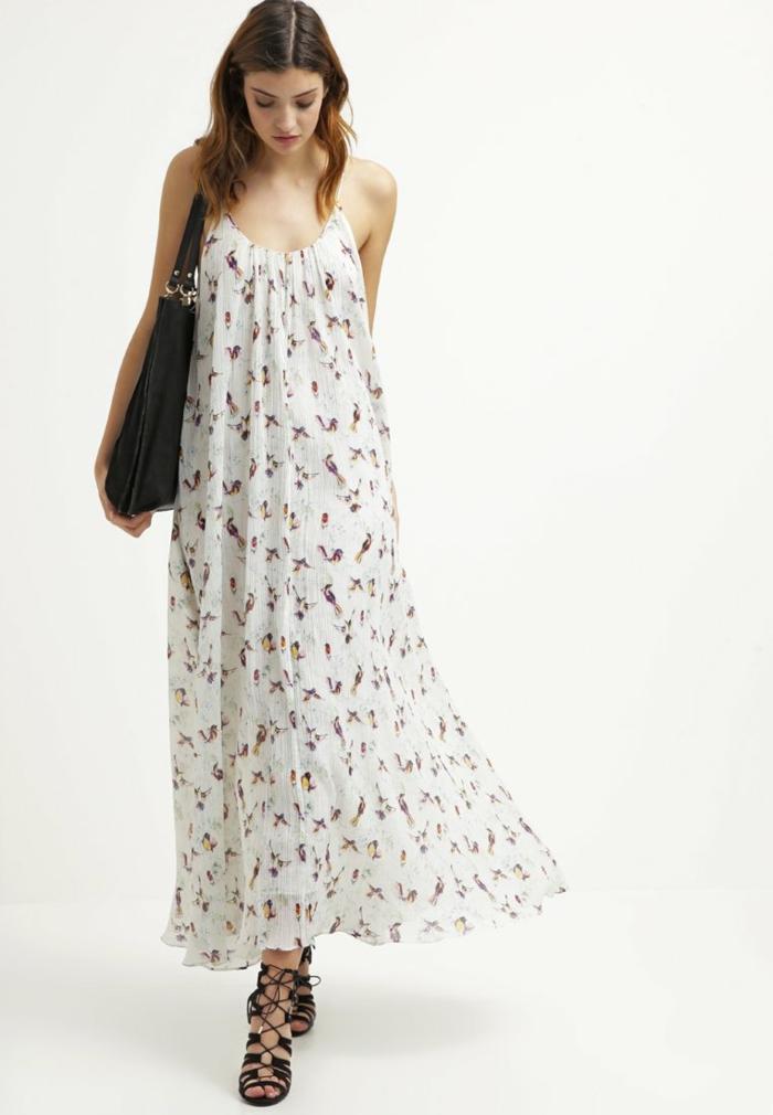 Designer kleider bei zalando