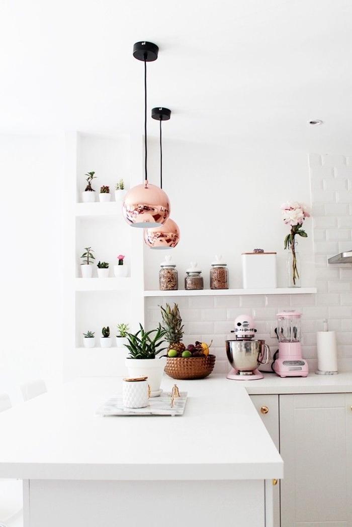 wandfarbe wei fehler welche sie bei der anwendung wei er farbe nicht begehen d rfen. Black Bedroom Furniture Sets. Home Design Ideas