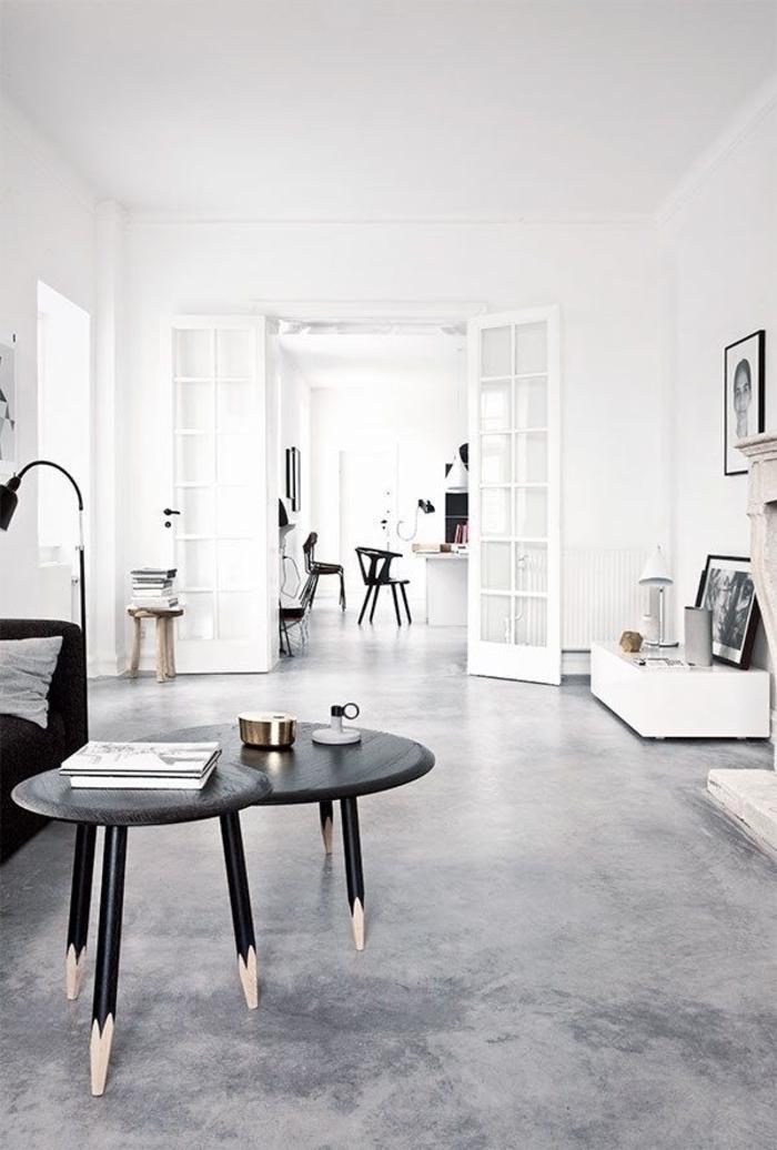 Wandsprüche Wohnzimmer mit tolle design für ihr haus ideen