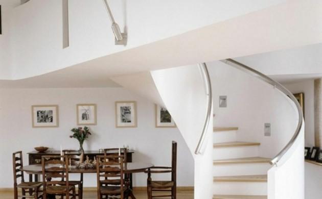innenarchitektur einrichtung raumgestaltung freshideen 1. Black Bedroom Furniture Sets. Home Design Ideas