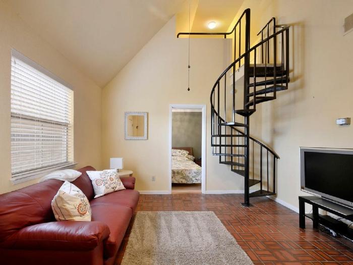 Kstlich Kleines Wohnzimmer Welche Wandfarbe Einbringen With Kleines  Wohnzimmer Welche Wandfarbe.