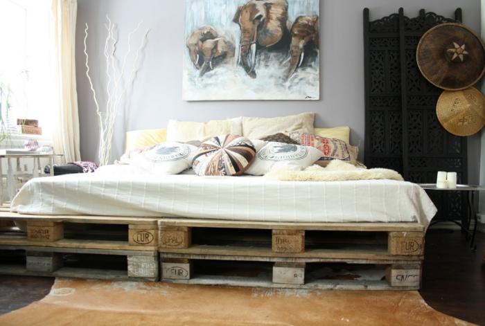 Best Wohnideen Selber Machen Die Dem Zuhause Verleihen With Diy Wohnideen