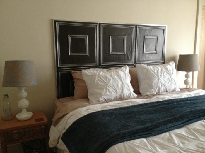 kleines quadratisches wohnzimmer einrichten:Sternenhimmel schlafzimmer ...