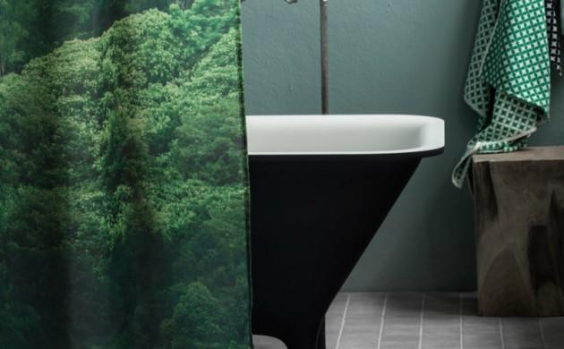 Badaccessoires-von-HundM-Home-Badematte-und-Duschvorhang