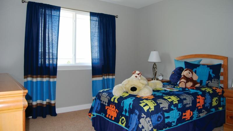 Bilder Kinderzimmer für Jung ausgefallene Kinderbettwäsche