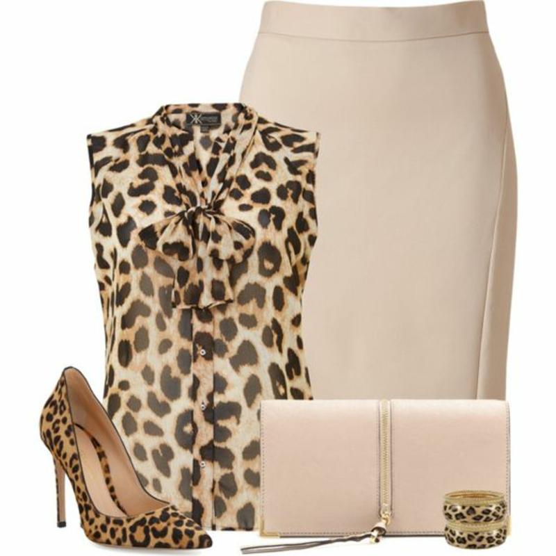 Business Look Frauen Damen Businessmode Kleid Hemd