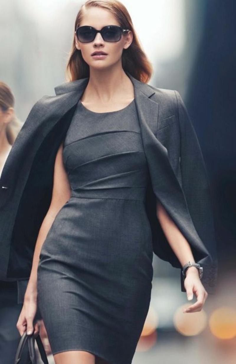 Hot fashion clothes women 73