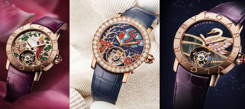 Damenuhren Design Damen Armbanduhr Leder