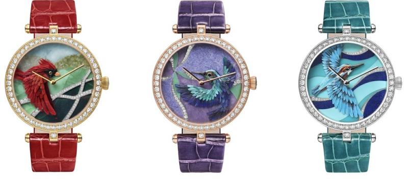 Designer Damenuhren farbiges Design Damen Armbanduhr