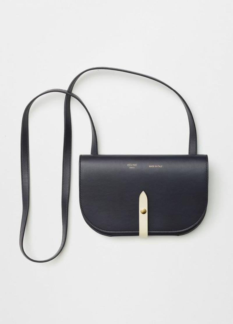 designer handtaschen nach den aktuellen modetrends 2016. Black Bedroom Furniture Sets. Home Design Ideas