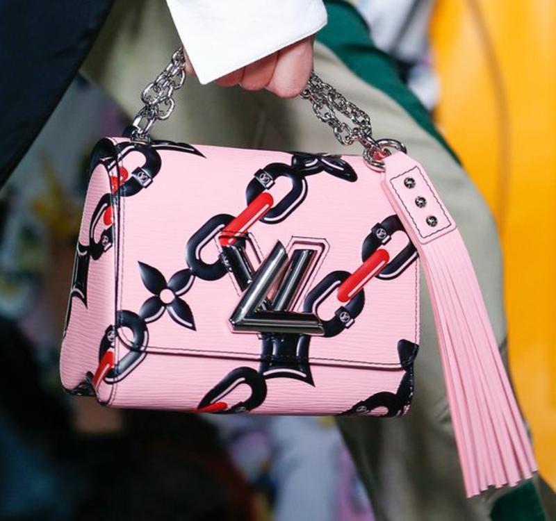 Designer Handtaschen Louis Vuitton Markentaschen 2016 Tendenzen