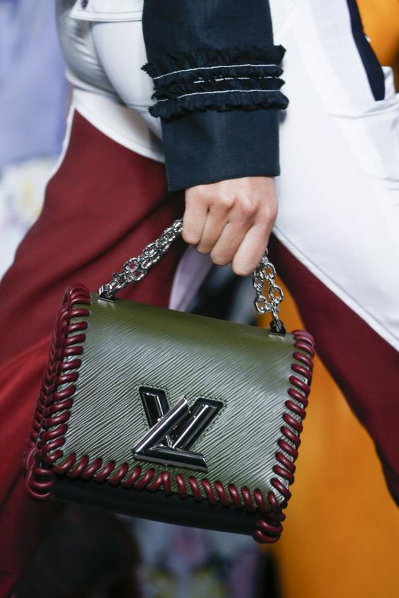 Designer Handtaschen Louis Vuitton Markentaschen