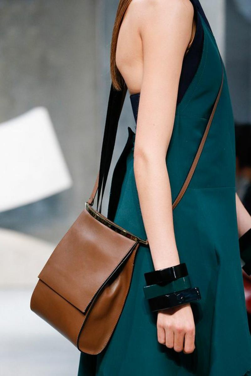 Designer Handtaschen Marni Markentaschen Designermode Modetrends 2016