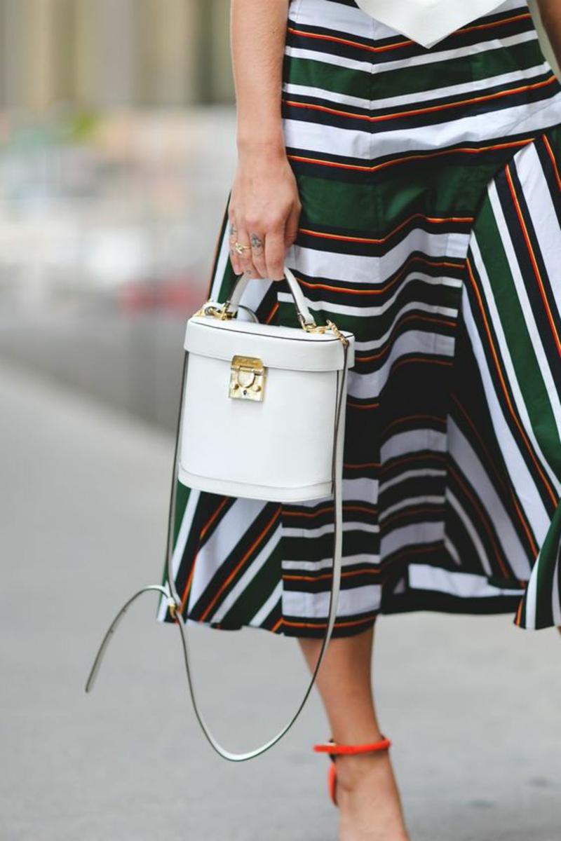 Designer Taschen Luxus Handtaschen Damen aktuelle Trends 2016