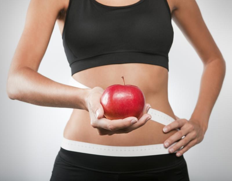 Detox Kur zu Hause Detox Diät Plan