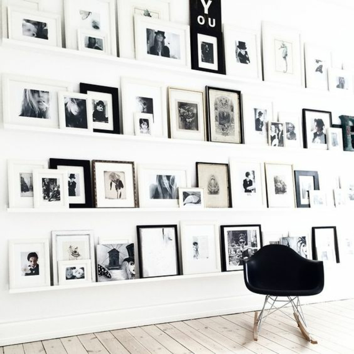fotowand ikea interior design und m bel ideen. Black Bedroom Furniture Sets. Home Design Ideas