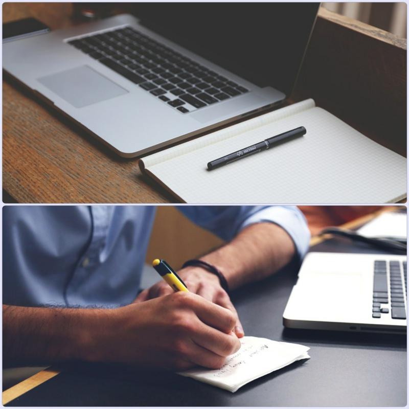 Home Office einrichten praktische Tipps und Tricks
