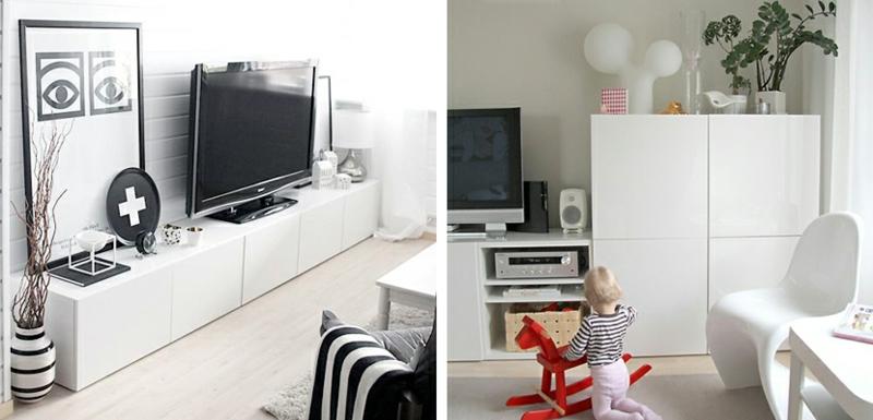 ikea wohnzimmer besta ikea besta mbel kinmderzimmer kindermbel und tv - Wohnzimmer Ikea Besta