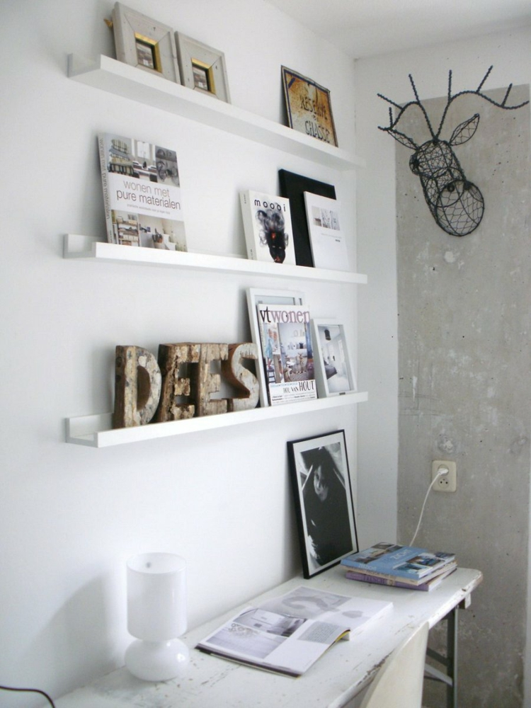 cadre photo aimant ikea fabulous images about ikea. Black Bedroom Furniture Sets. Home Design Ideas