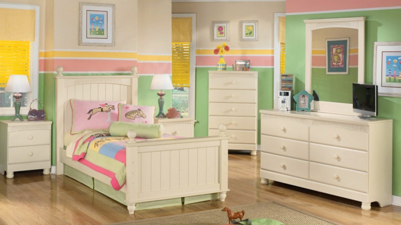 kinderzimmer f r m dchen gestalten 60 einrichtungsideen. Black Bedroom Furniture Sets. Home Design Ideas
